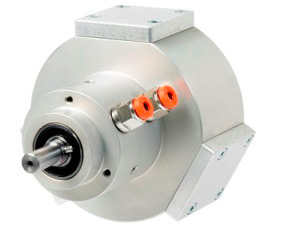 Motors for the Most Demanding Applications