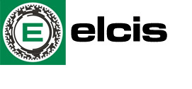 Elcis: Innovation that Meets Your Toughest Requirements