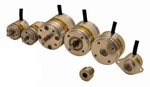 Elcis Magnetic Encoders